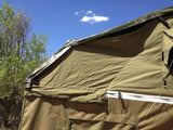 Eezi-Awn XCLUSIV Roof Top Tent