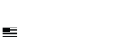 Bomber Products