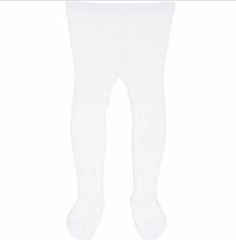 Peds Baby Growing Tights - 2 PACK