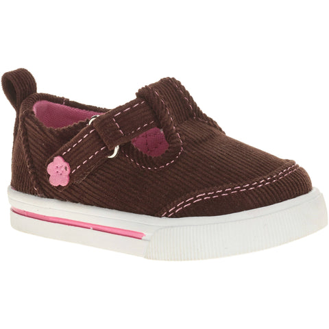 74a56196a579 Garanimals Baby Girl Casual Cord Shoes flipflop – Foreign se Forun