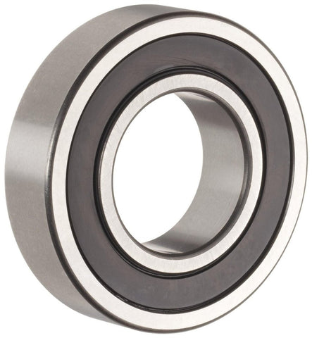 1623-2RS Sealed Bearings 5/8 x 1-3/8 x 7/16 Ball Bearings