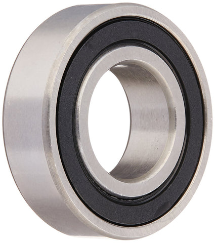 6003-2RS Sealed Bearings 17x35x10 Ball Bearings
