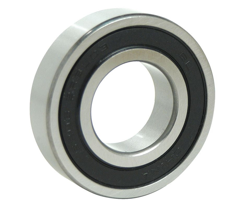 6005-2RS Bearings
