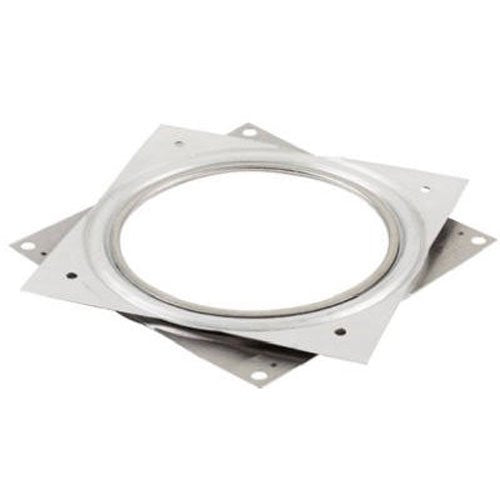 "6"" Lazy Susan Turntable Bearings"