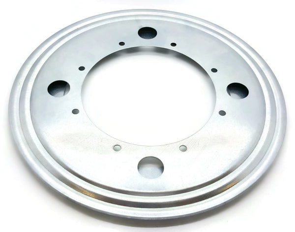 "8"" Lazy Susan Turntable Bearings"