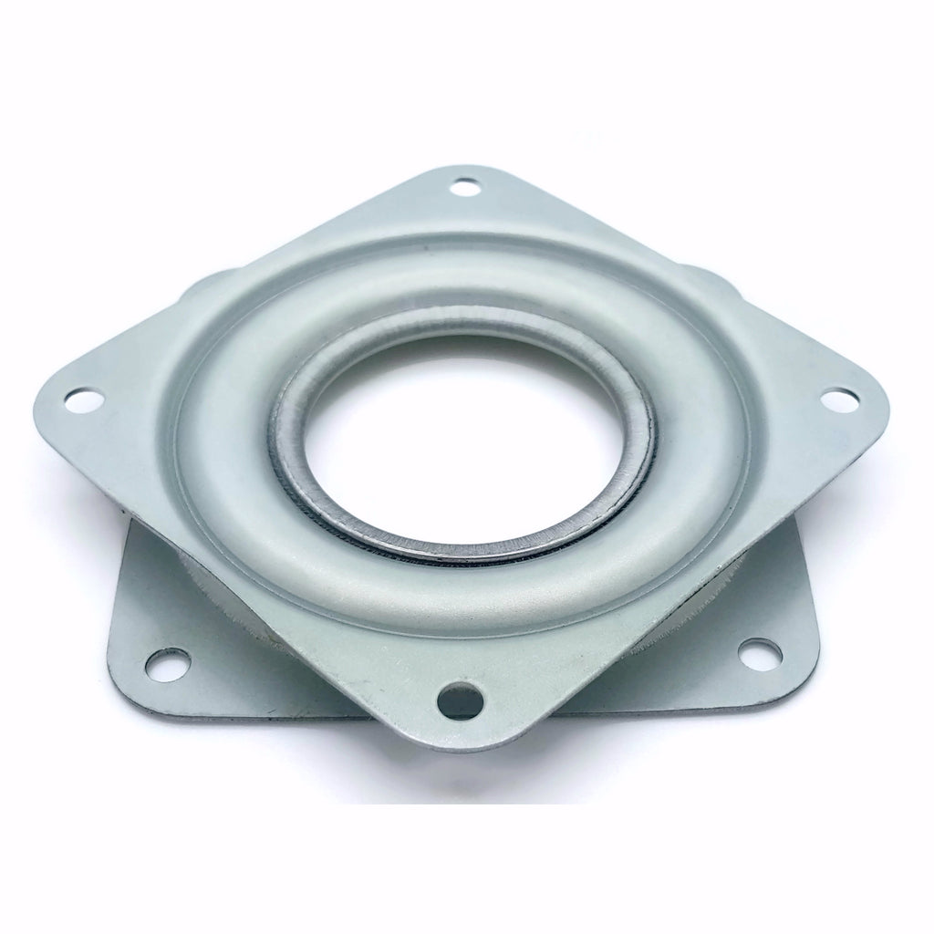 "4"" Lazy Susan Bearing"