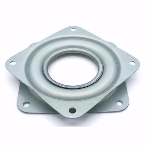"4"" Lazy Susan Turntable Bearings"