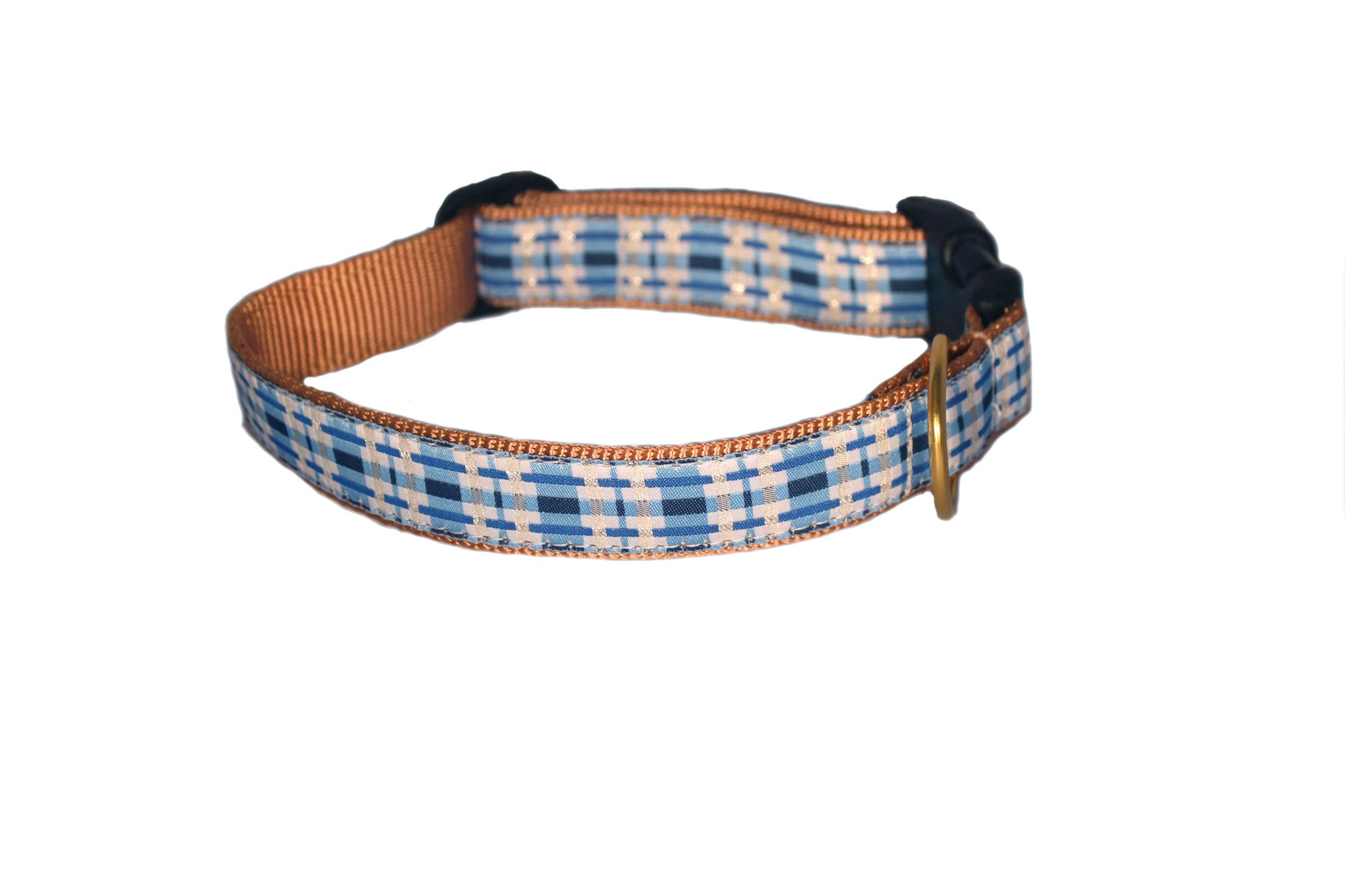 Charles Eliot Subscription - Collar