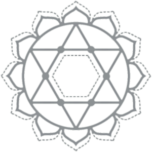 WISDOM SYMBOLICAL GEOMETRICAL GRAPHICS ALSO KNOWN AS SACRED GEOMETRY