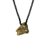 Ursus Necklace