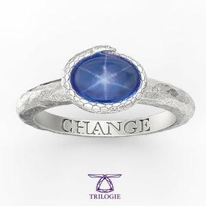 The Change Ring