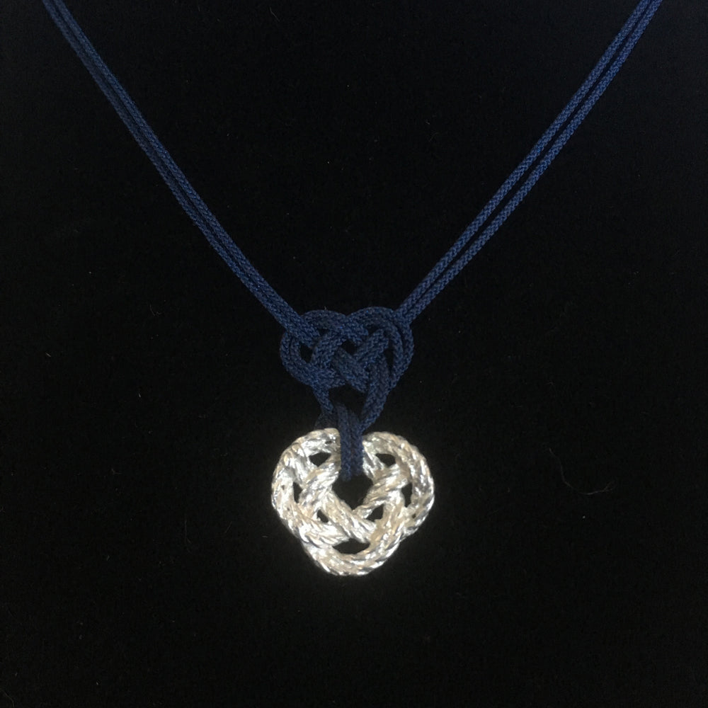 Magical Knot Talisman