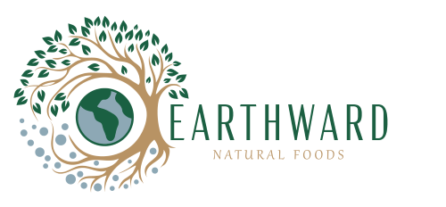 Earthward Natural Foods