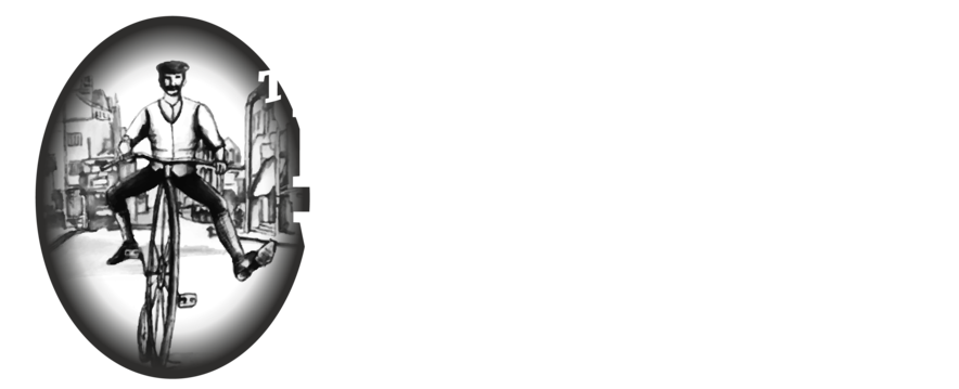 The Dartford Wobbler Brewery