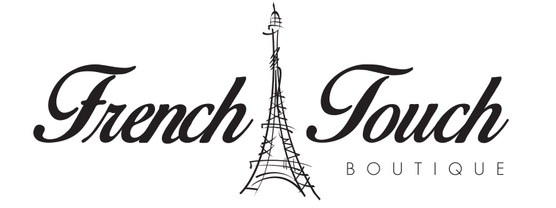 FRENCH TOUCH BOUTIQUE