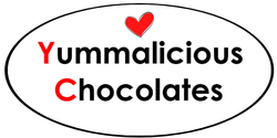 Yummalicious Chocolates
