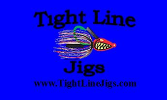 Tight Line Jigs
