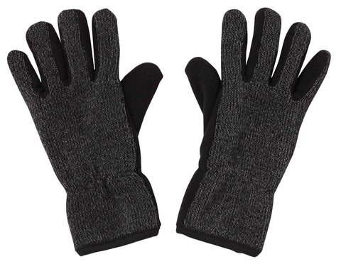 Dog Walker Gloves