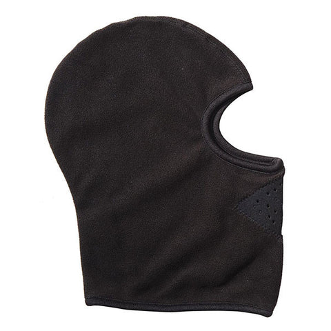 Facemask (Adult)