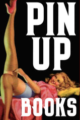 PIN-UP BOOKS
