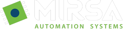 Mirsa Automation Systems