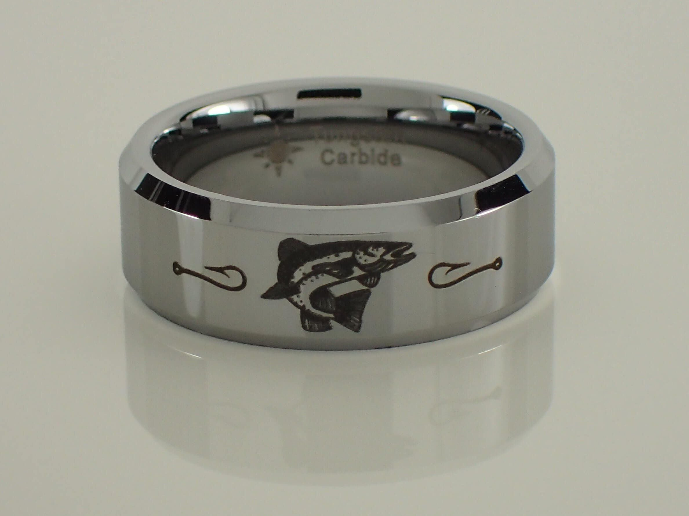 rings file tungsten ring carbide orca products
