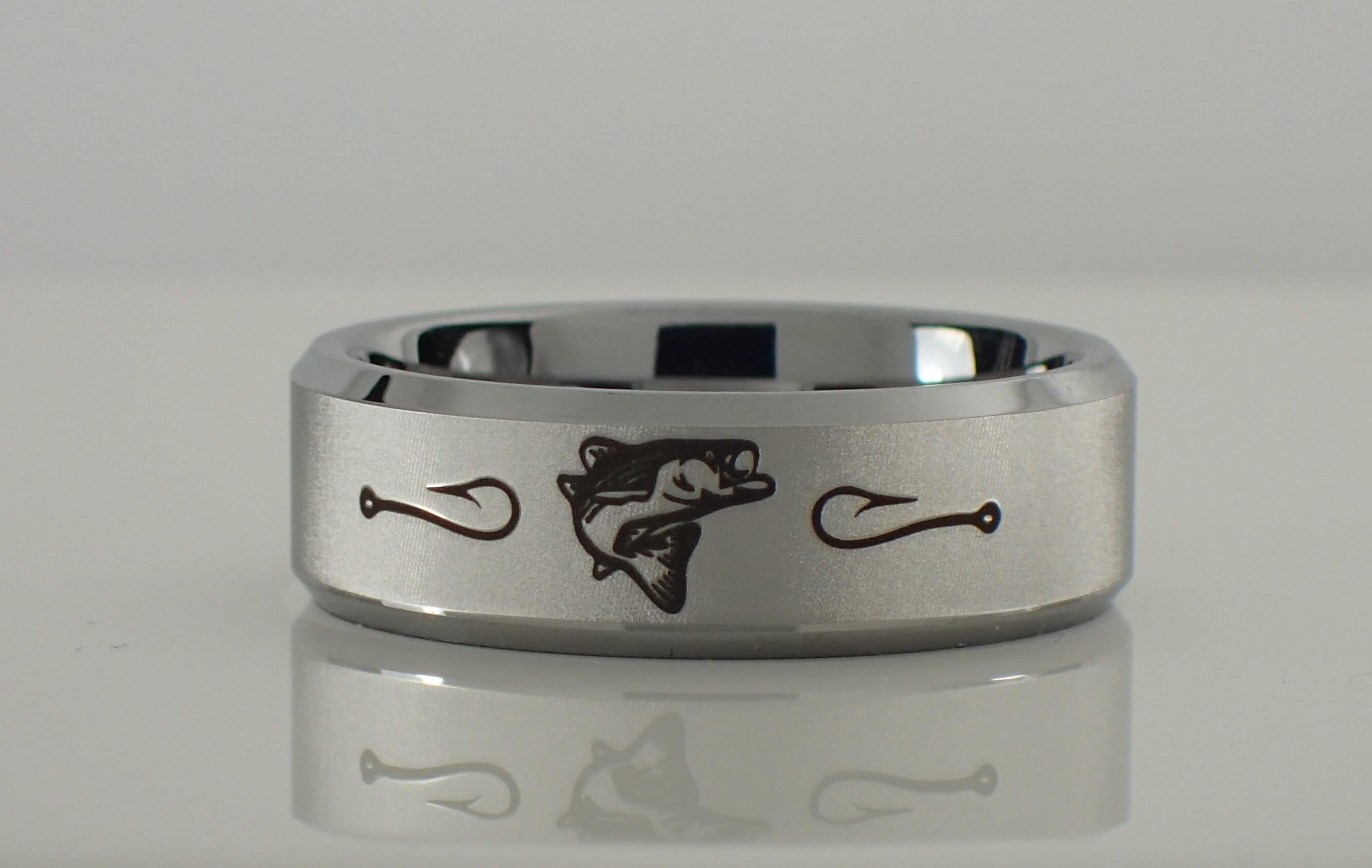 carbide orca tungsten ring products rings file