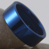 Rings - Custom Pipe Style Ring