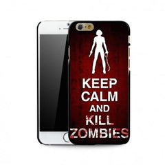 Cell Phones & Accessories:Cell Phone Accessories:Cases, Covers & Skins