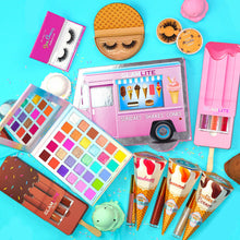 Ice Cream Dream FULL COLLECTION