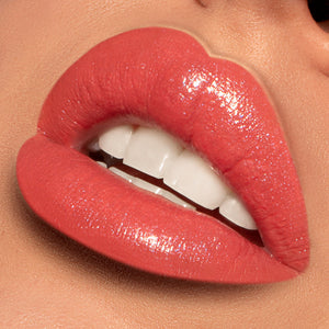 Margarita Lips - Peach