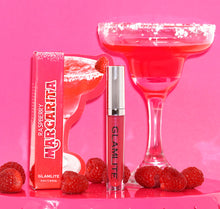 Margarita Lips - Raspberry
