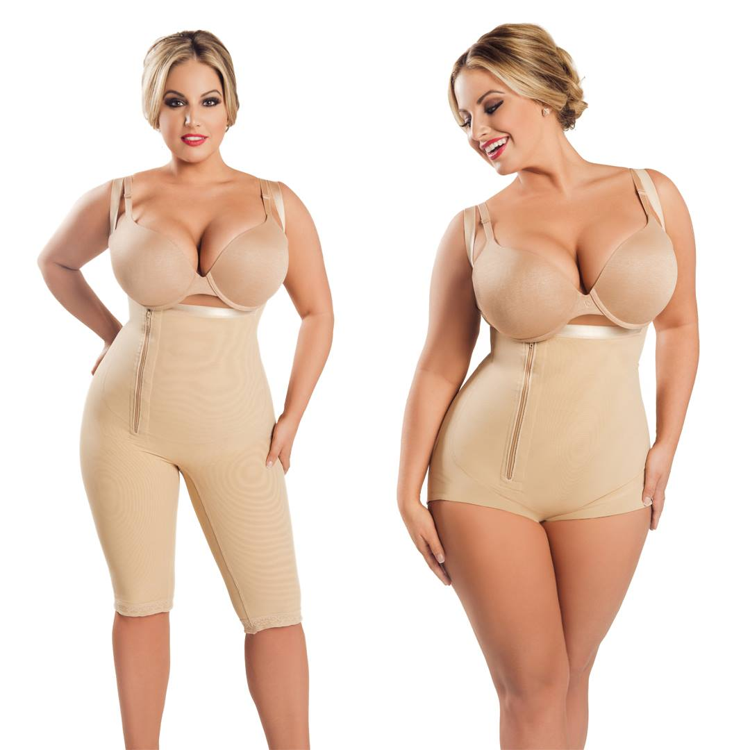 Plus Size Women, Why should you consider Diva's Curves Plus Size Body Shaper before you order your Shapewear?
