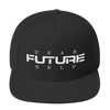 Dear Future Self Snapback