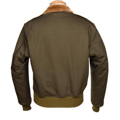 Aero USAAF Type B-10 Flight Jacket