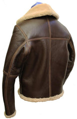Aero RAF Flying Jacket, Battle of Britain Model