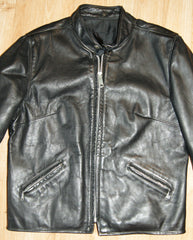 Vintage Women's Brooks Jacket