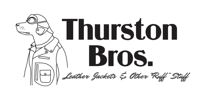 Thurston Bros Rough Wear LLC