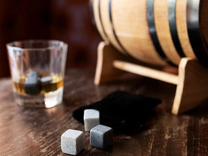 Quirky Gifts for the Dad who Loves his Drink!
