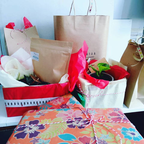 Corporate Gifting Melbourne