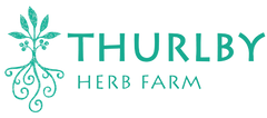 Thurlby Herb Farm