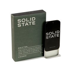 solid-state-for-men-cologne