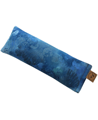 Sabine & Sparrow Ocean Blues Eye Pillow -Eye Pillow Melbourne