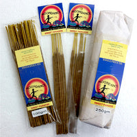 Moondance Sweet Paradise Incense -Incense