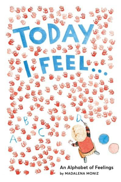 Today-I-feel-an-alphabet-of-emotion-book-childrens