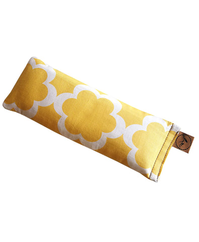 Belle Eye Pillow - last minute gift idea