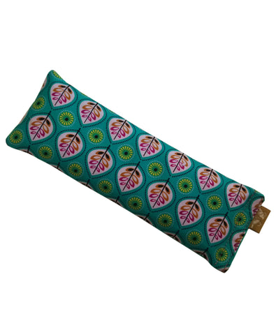 Sabine & Sparrow Greta Eye Pillow -Eye Pillow Melbourne