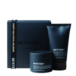 Hunter Lab - Hunter Essentials Set - last minute gift idea - melbourne