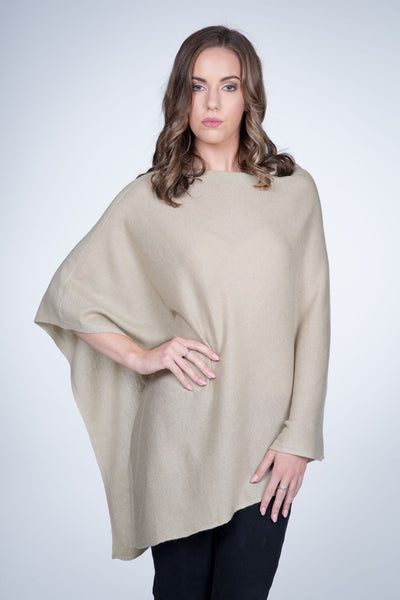 Cashmere-poncho-nine-Yaks-ethical-sustainable-clothing-fashion