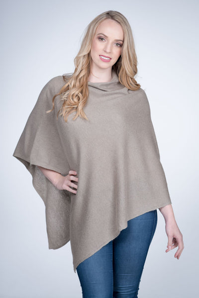 Cashmere-poncho-nine-Yaks-ethical-sustainable-clothing-fashion-brown